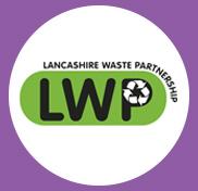 logos-lwp.jpg