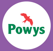 Powys.jpg
