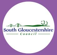 logos-SGC.jpg