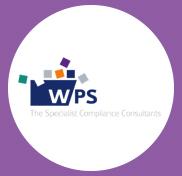 logos-WPS.jpg