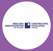 logos-constructingexcellence.jpg