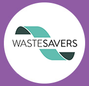logos-wastesavers.jpg