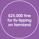 fly-tipping.jpg