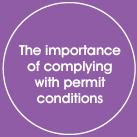 permit-conditions.jpg