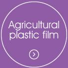agricultural-plastic.jpg