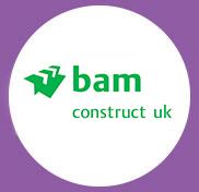 logos-BAM.jpg