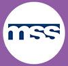 logos-mss.jpg