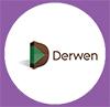 Derwen logo sml.jpg