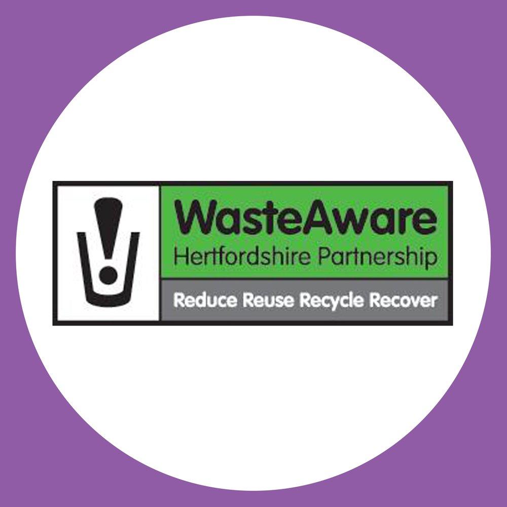 Waste Aware logo in circle_RGB.jpg