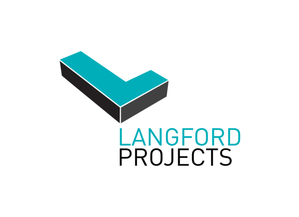 Langford Projects