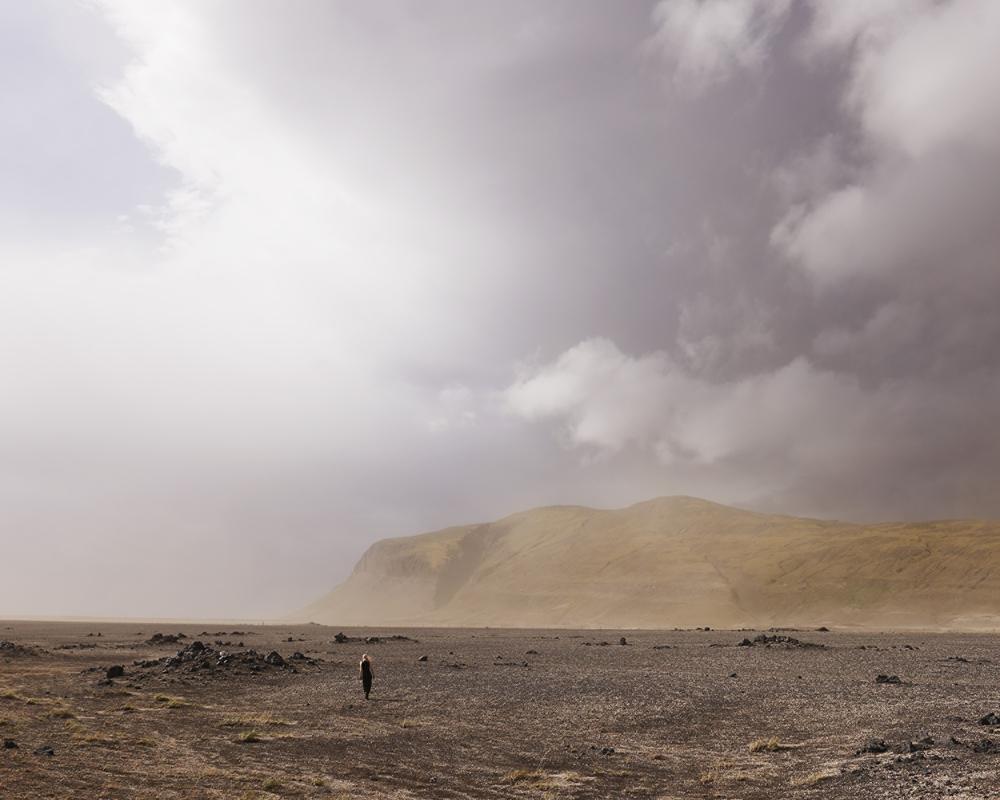 2014_BM_Iceland-0082.jpg
