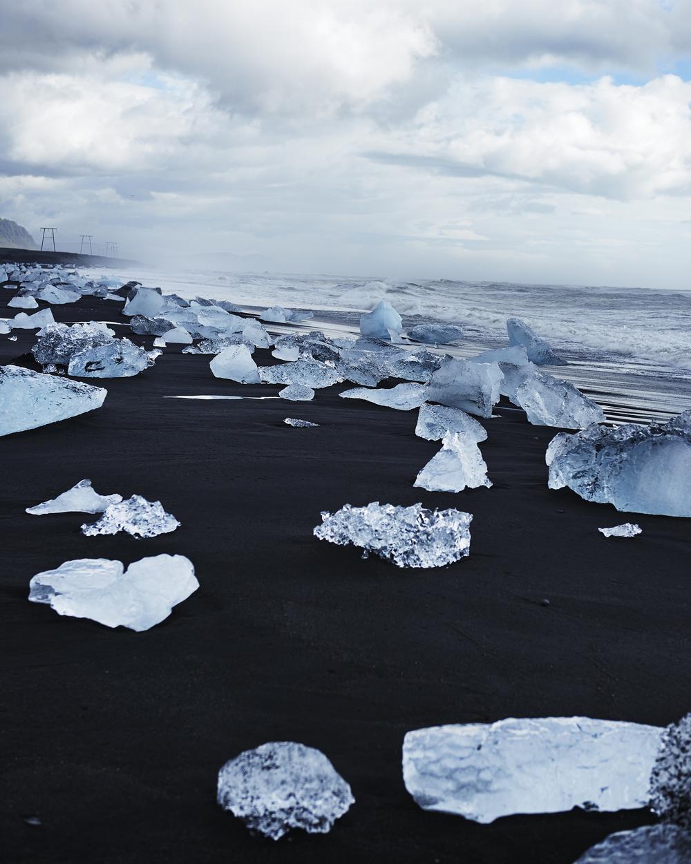 2014_BM_Iceland-0541.jpg