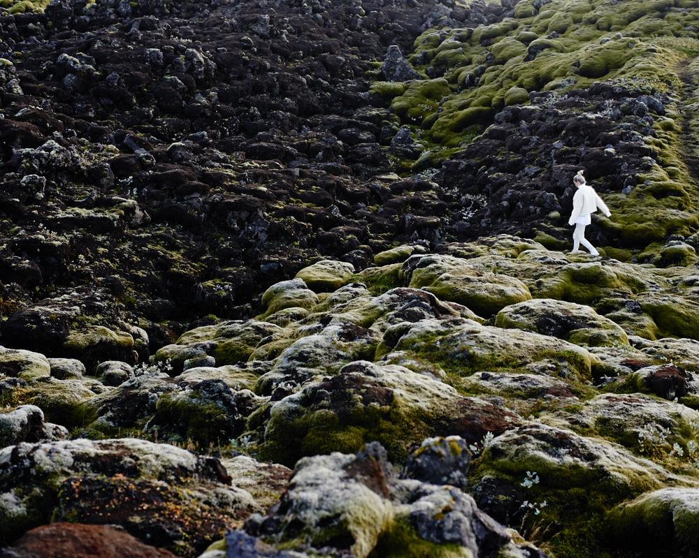 2014_BM_Iceland-1011.jpg