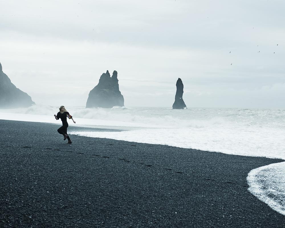 2014_BM_Iceland-1165.jpg