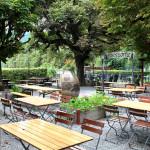 beer-garden-1-150x150.jpg