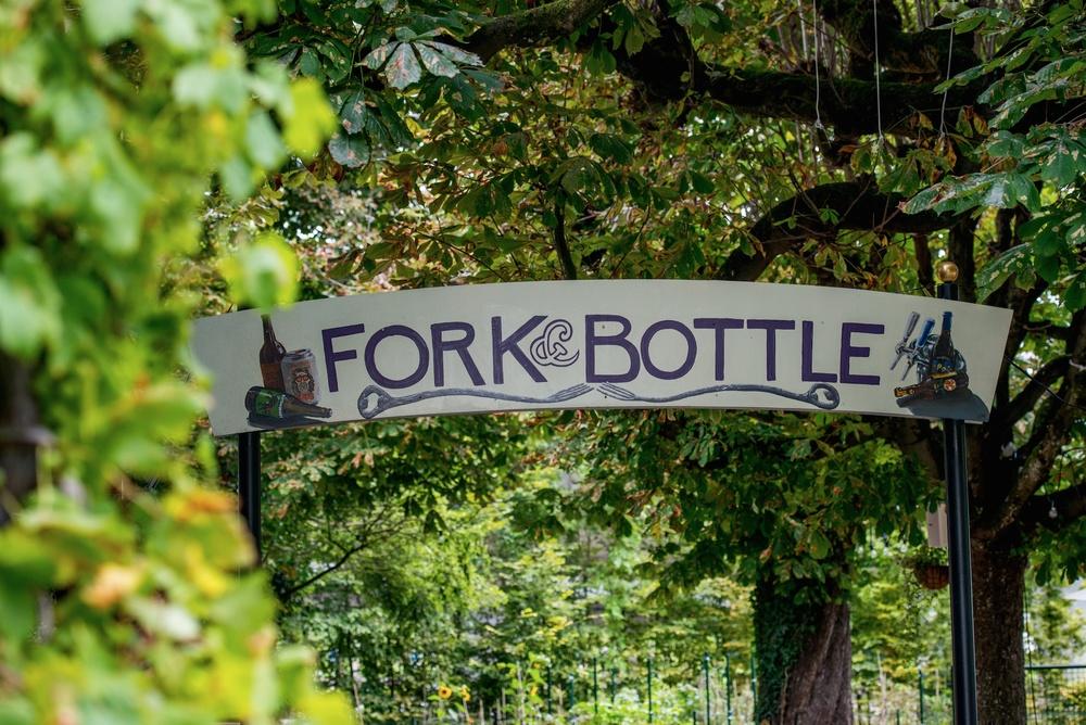 Fork Sign.jpg