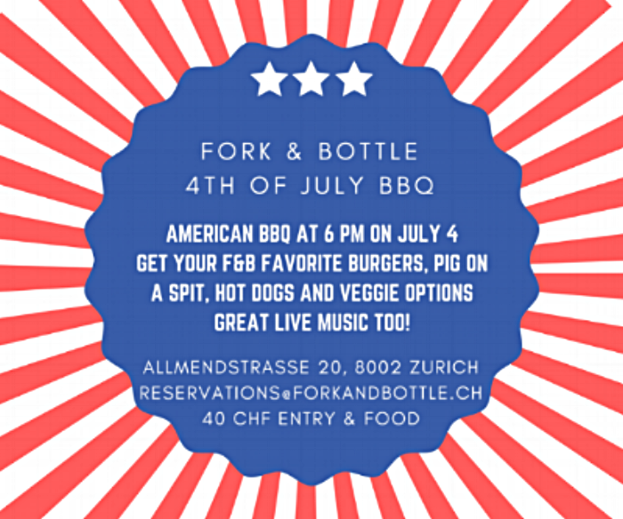 Red Blue Promo Fourth of July Facebook Post.png