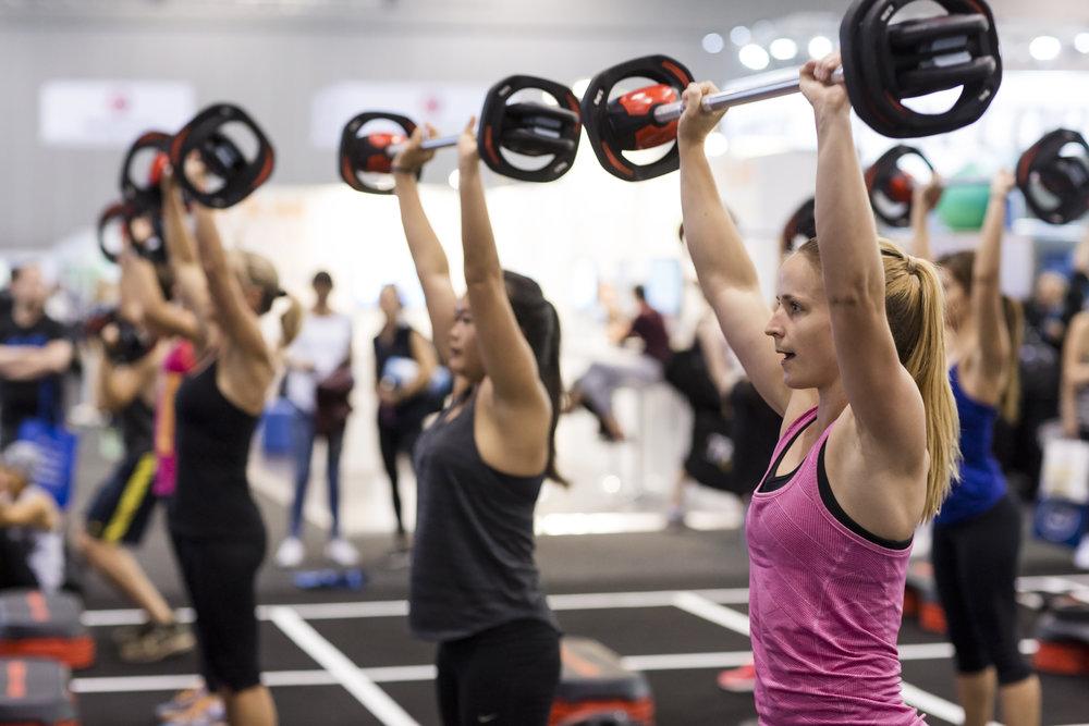 180-FitnessHealthExpo-30Apr16.jpg