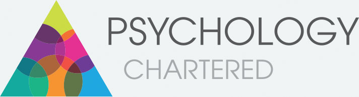 Psychology Chartered Training
