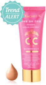 CC Creams