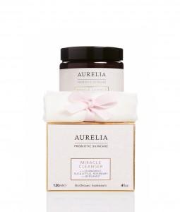 Aurelia Probiotic Skincare Miracle Cleanser (option 2)