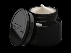Modern potion: Argentum