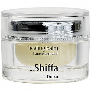 Multi-functional: Shiffa Healing Balm