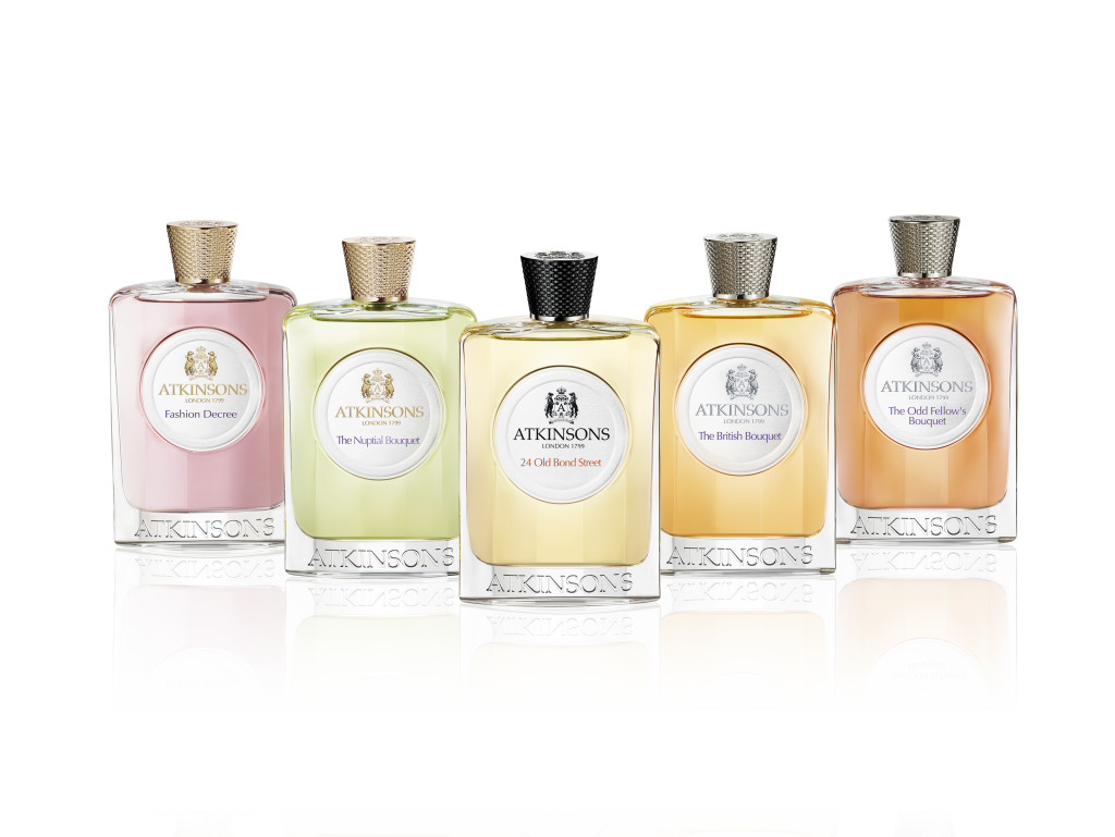 ATKINSONS FULL RANGE FRAGRANCES_RVB