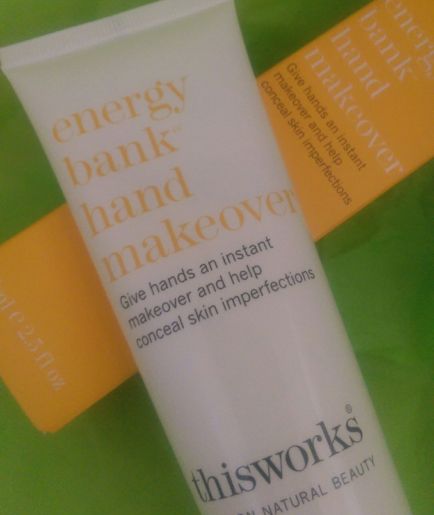 this-really-does-work: energy bank hand makeover, from thisworks