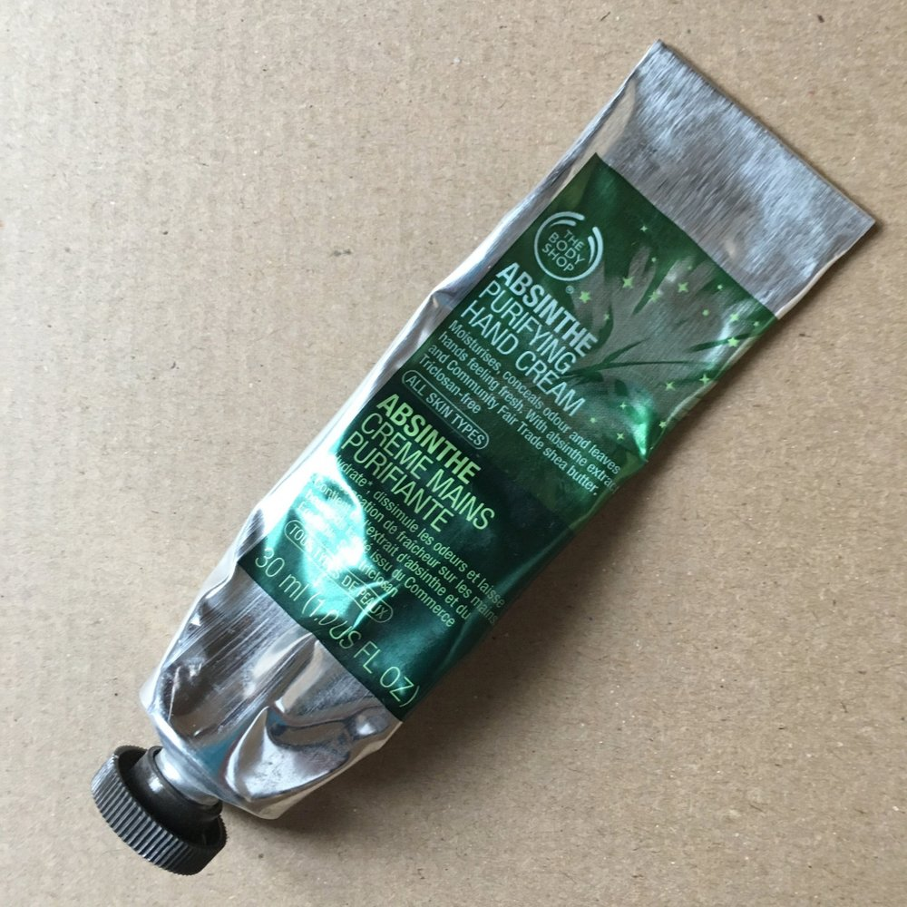 Absinthe handcream.jpg