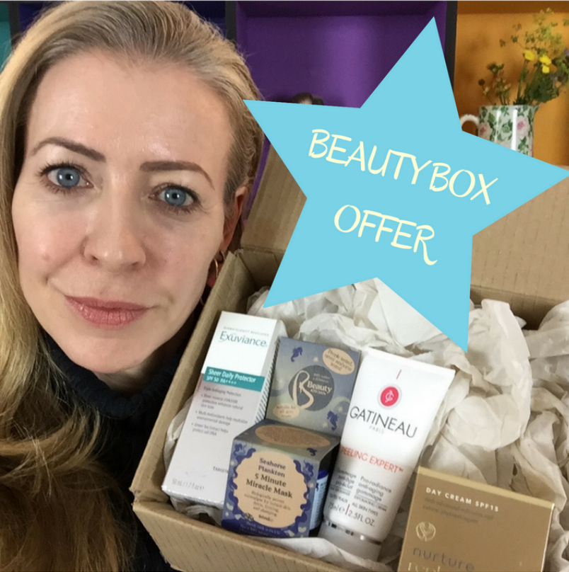 spring skin refresh beauty box offer square.png
