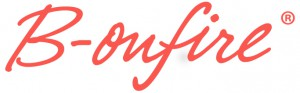 B-onfire_Logo-1-300x93.jpg