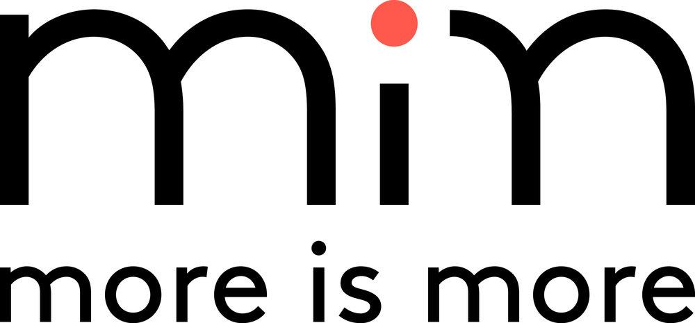 mim_logo_CMYK_300dpi_RZ.jpg