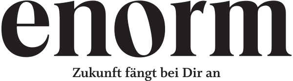 enorm-logo-web.png