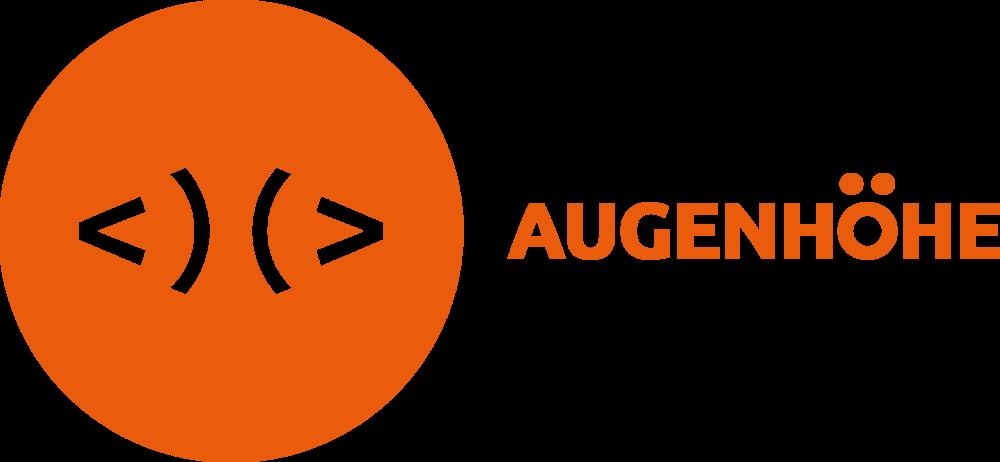 <)(>AUGENHÖHE_b.png
