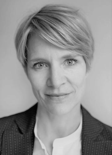 Susanne Moosdorf.png