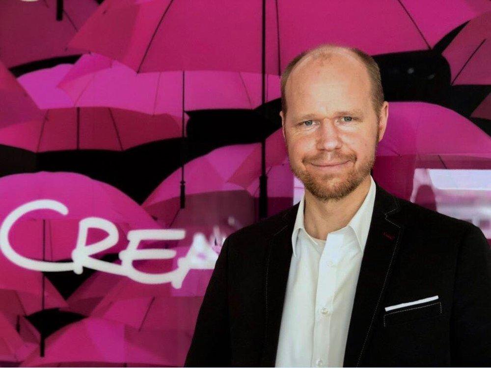 Dr_Rainer_Klose_Telekom.jpg