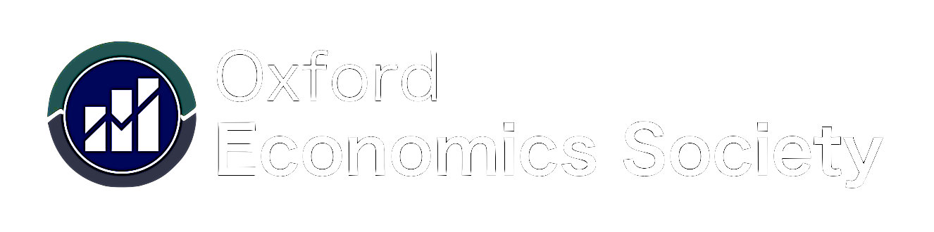 Oxford Economics Society