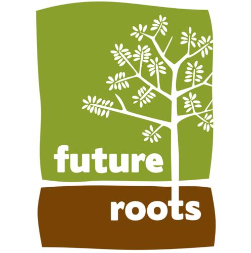 FutureRootsLogoSqpng.png