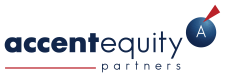 accent-equity(logo).png
