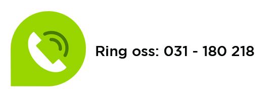 ring oss_kliniker(goteborg).jpg