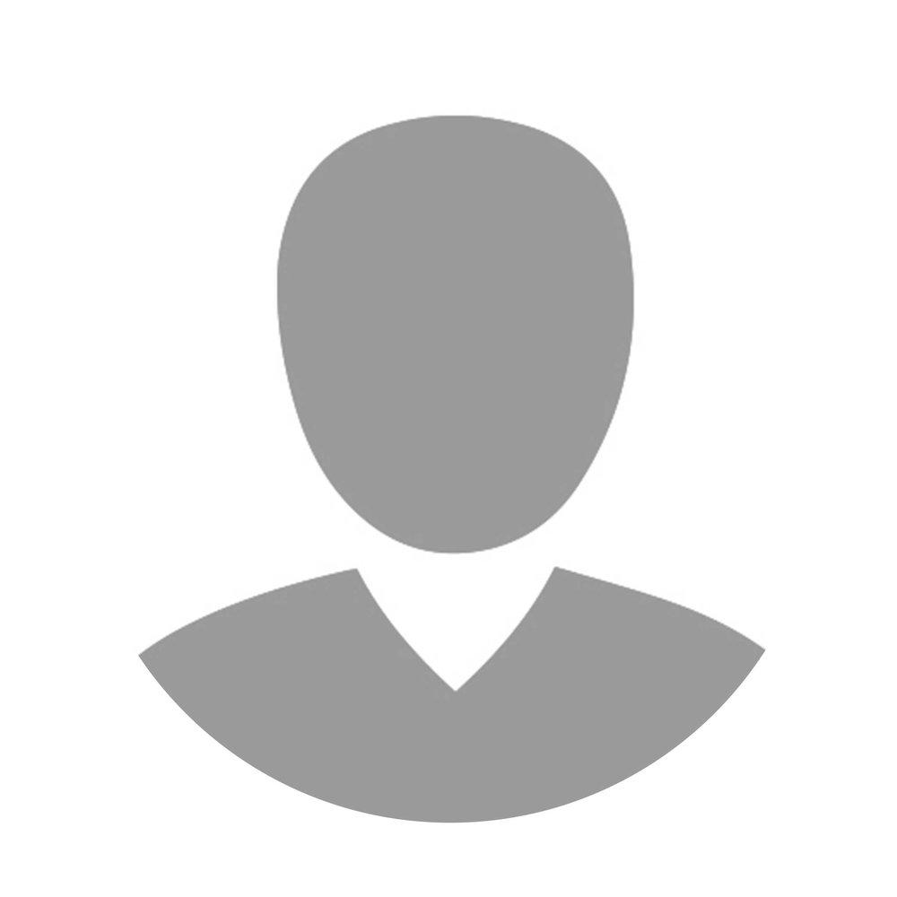 Mia Larsén   Klinikchef & leg. Tandläkare