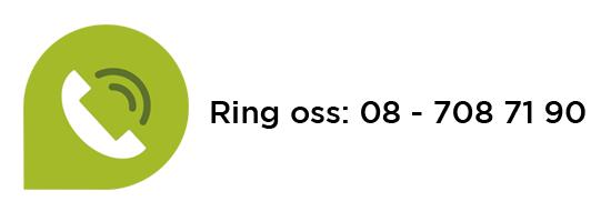 ring-oss_kliniker(Sätra).png