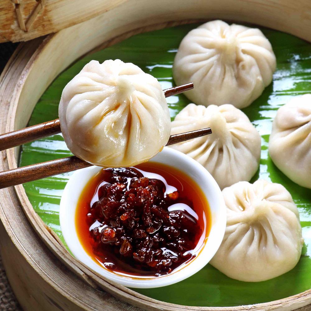 Siao Long Bao