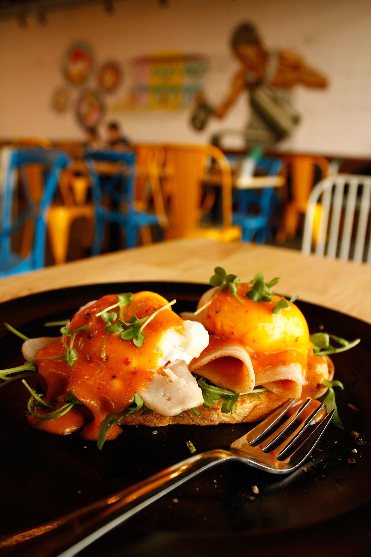 Thai-Style Eggs Benedict.JPG