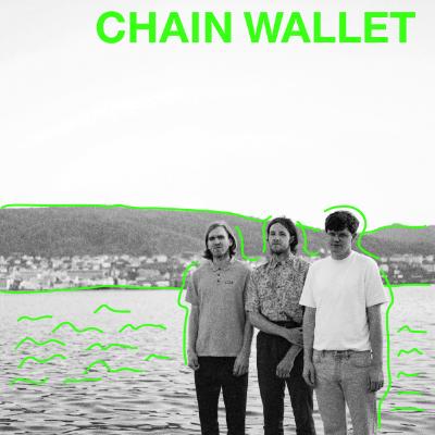 Denne trioen fra Bergen er blitt kjent for et særegent lydbilde, der referansene til 80-tallet ikke er helt umerkbare. De har nylig signert med Oslo-labelet Jansen Plateproduksjon (Bow To Each Other, Electric Eye, Daniel Kvammen, m.m...).
