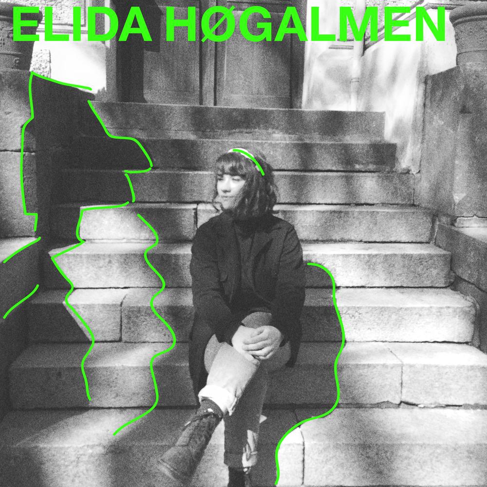 Elida Høgalmen