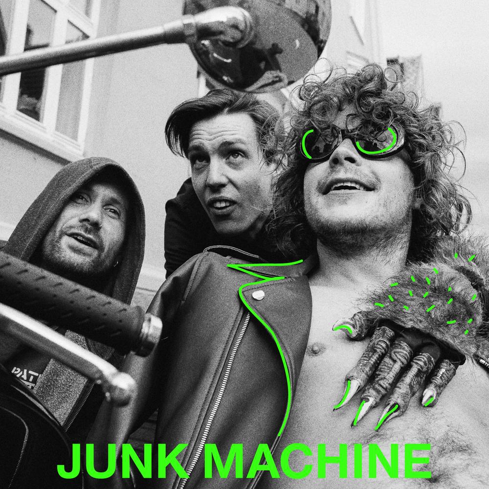 vvv_junk machine nologo.jpg