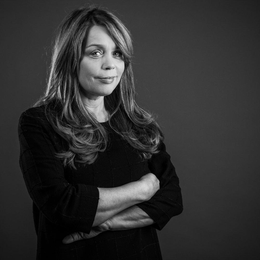 Kristin Winsents (NRK P13)