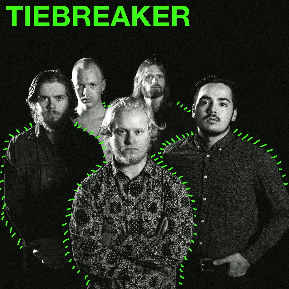 vvv__tiebreaker.jpg